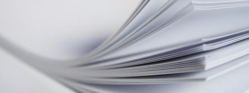 arthe imprenta digital albacete servicios gráficos imprenta online