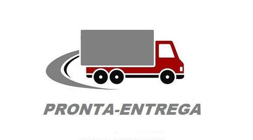 Par Bucha Eixo Traseiro Suspensão Fiat Grand Siena