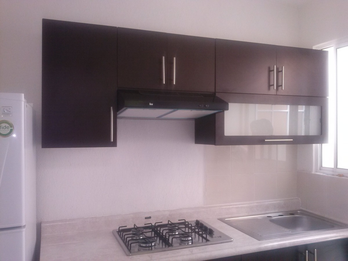 Muebles Para Cocina Integral Desde 1200   120000 en Mercado Libre