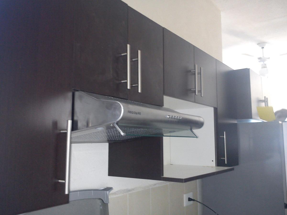 Muebles Superiores Para Cocina Integral   660000 en