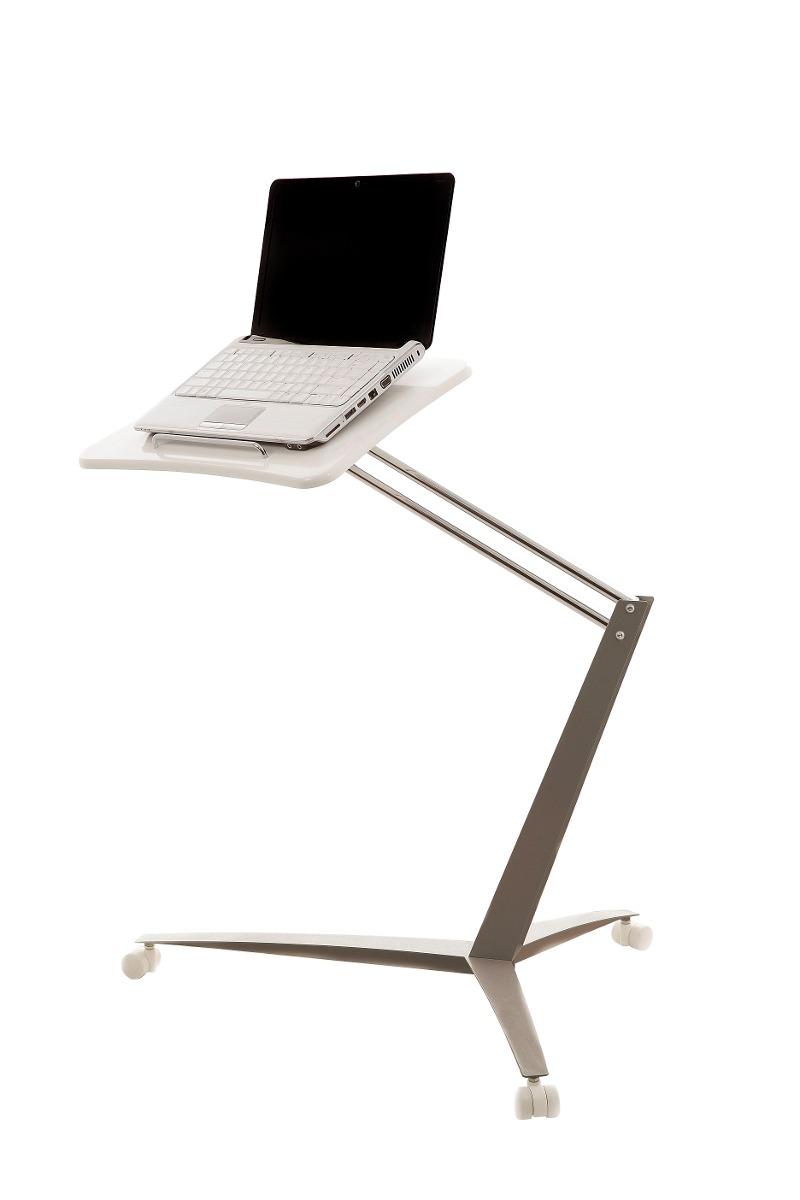 Mesa Porttil Para Notebook E Laptop  Rate  R 44900 em