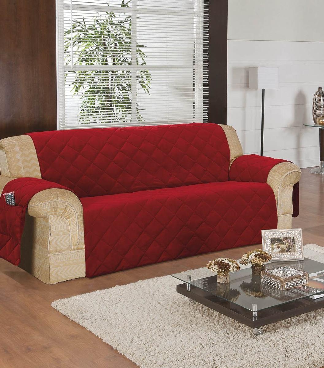ver sofas no olx do es crate and barrel sectional sofa sale protetor capa para de 4 lugares com assento 2 20m