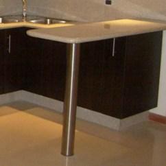 Sofa Cama Mercado Libre Venezuela Best Modern Bed Pata/pedestal 3 Pulg X 100cm D Acero Inoxidable Para Meson ...