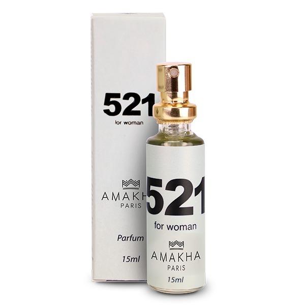 perfumes amakha paris 521