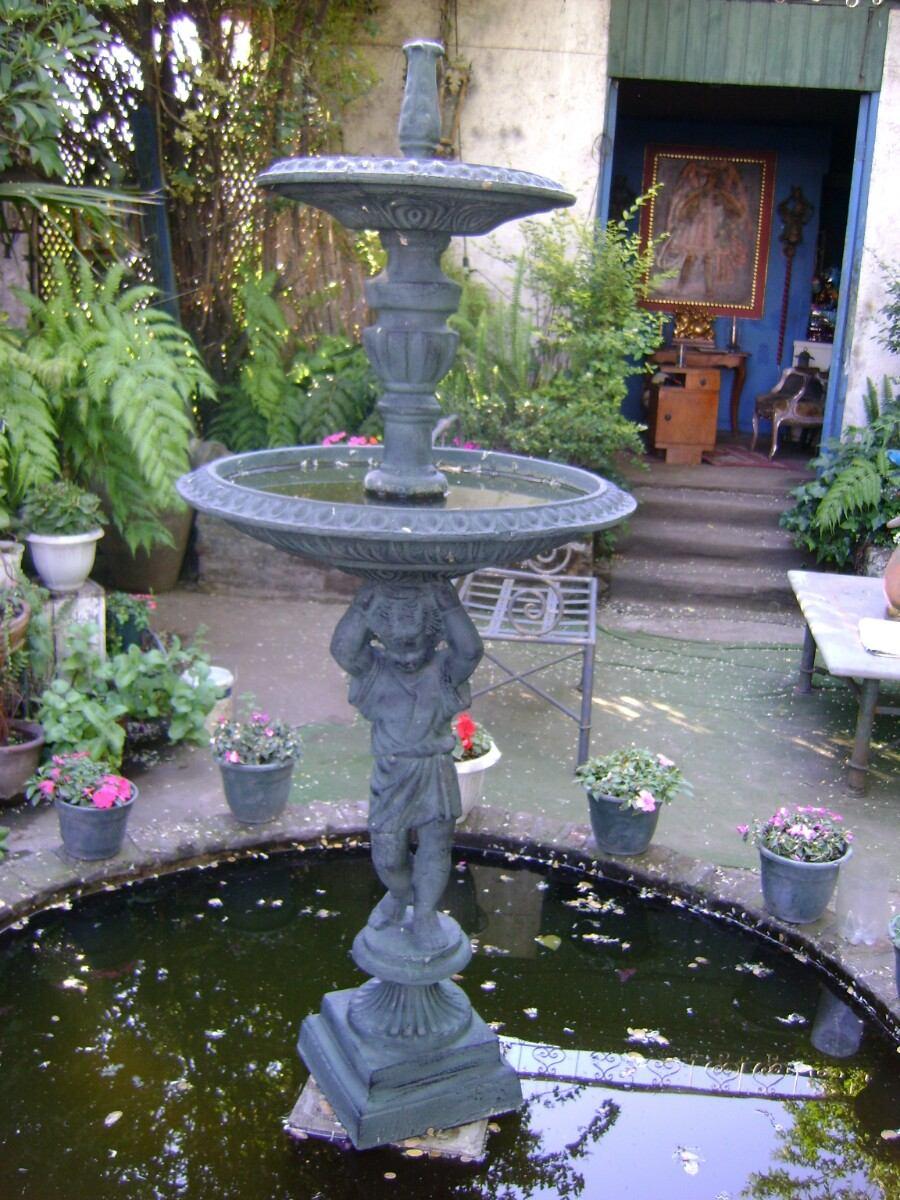 Pileta De Agua   340000 en Mercado Libre