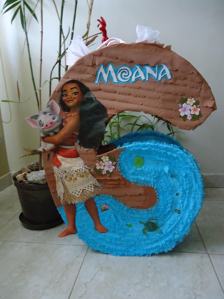 Piata De Moana  Bs 3500000 en Mercado Libre