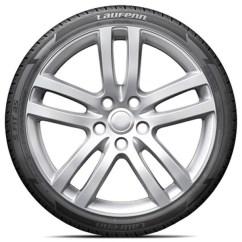 Peugeot 407 Wiring Diagram Ibanez Gio Hsh Towbar Database Abs Brakes