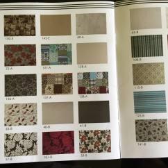 Sofas In Atlanta Sofa Fabric Change Brampton Poltrona Cadeira Decorativa Tecido Pés Em Madeira ...