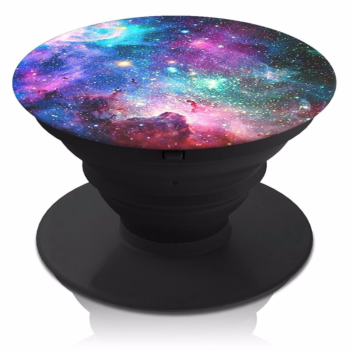 Where Are Popsockets Sold