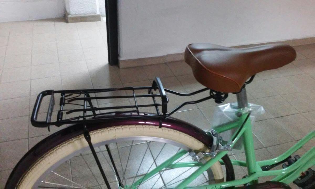 Portabultos Para Bicicleta   15000 en Mercado Libre