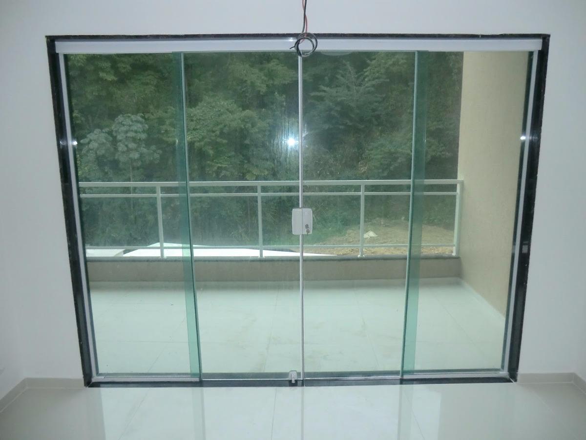 Portas De Vidro Modelos Blindex Promoo Imperdivel R$99