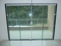 Portas De Vidro Modelos Blindex Promoo Imperdivel R$99 ...