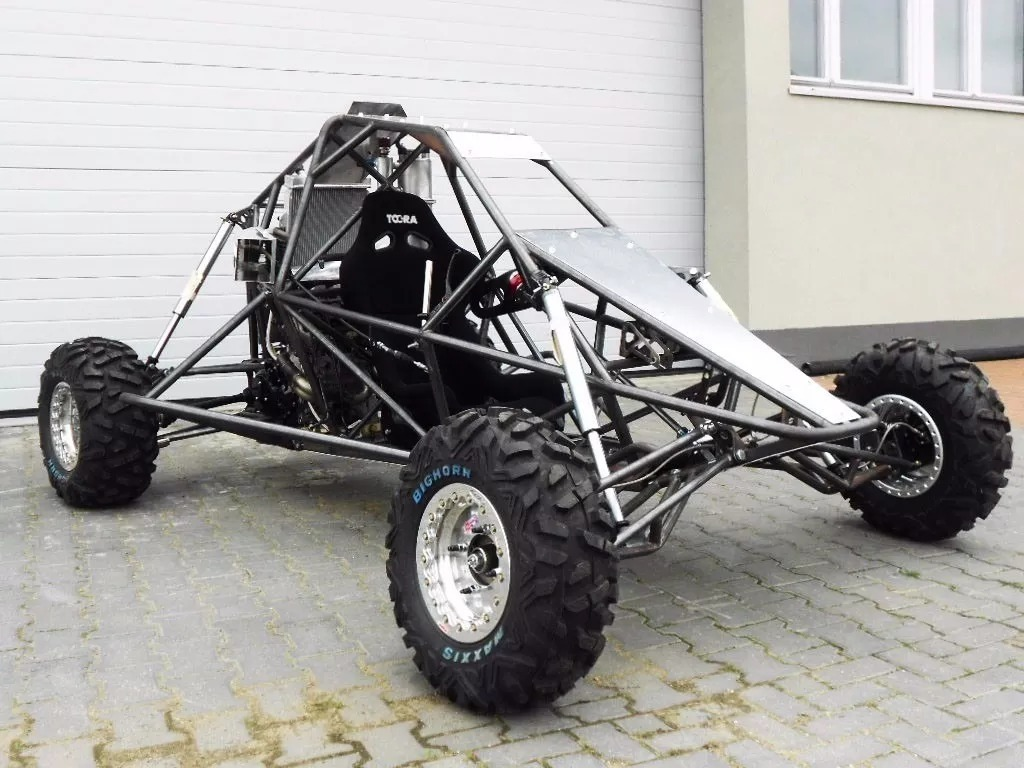 Buggy Cross Kart 29970055 Pin By Patrick Rogers On Geo Tracker