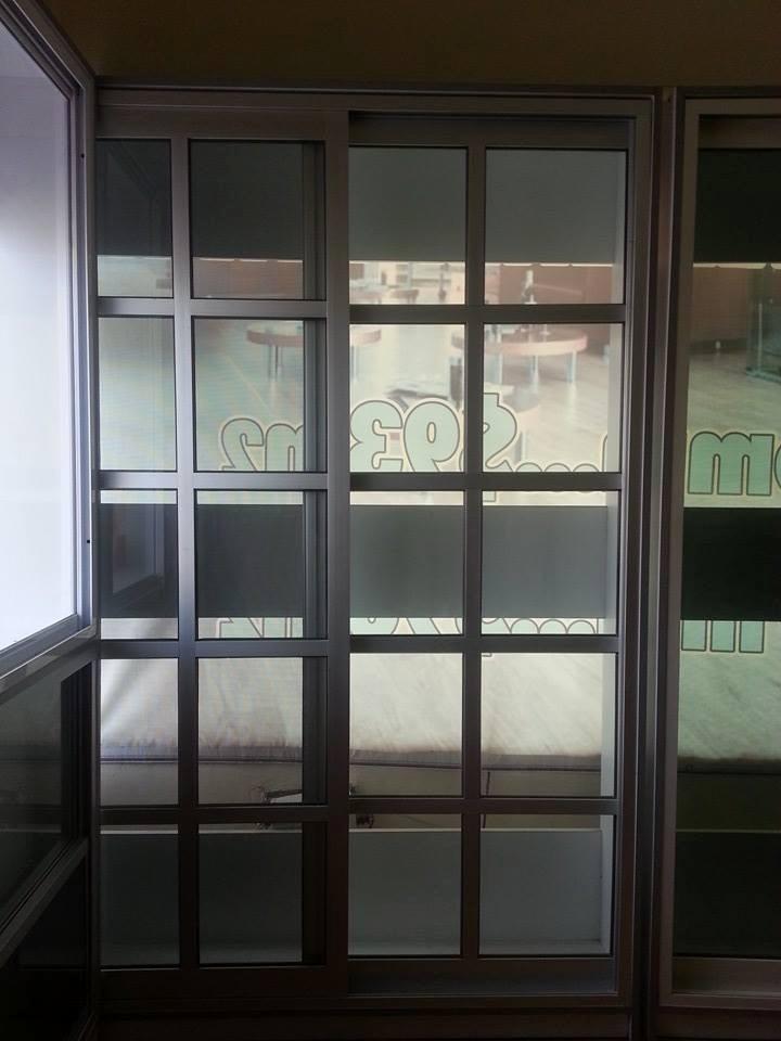 Puertas Corredizas De Aluminio Instalacion Gratis   550000 en Mercado Libre