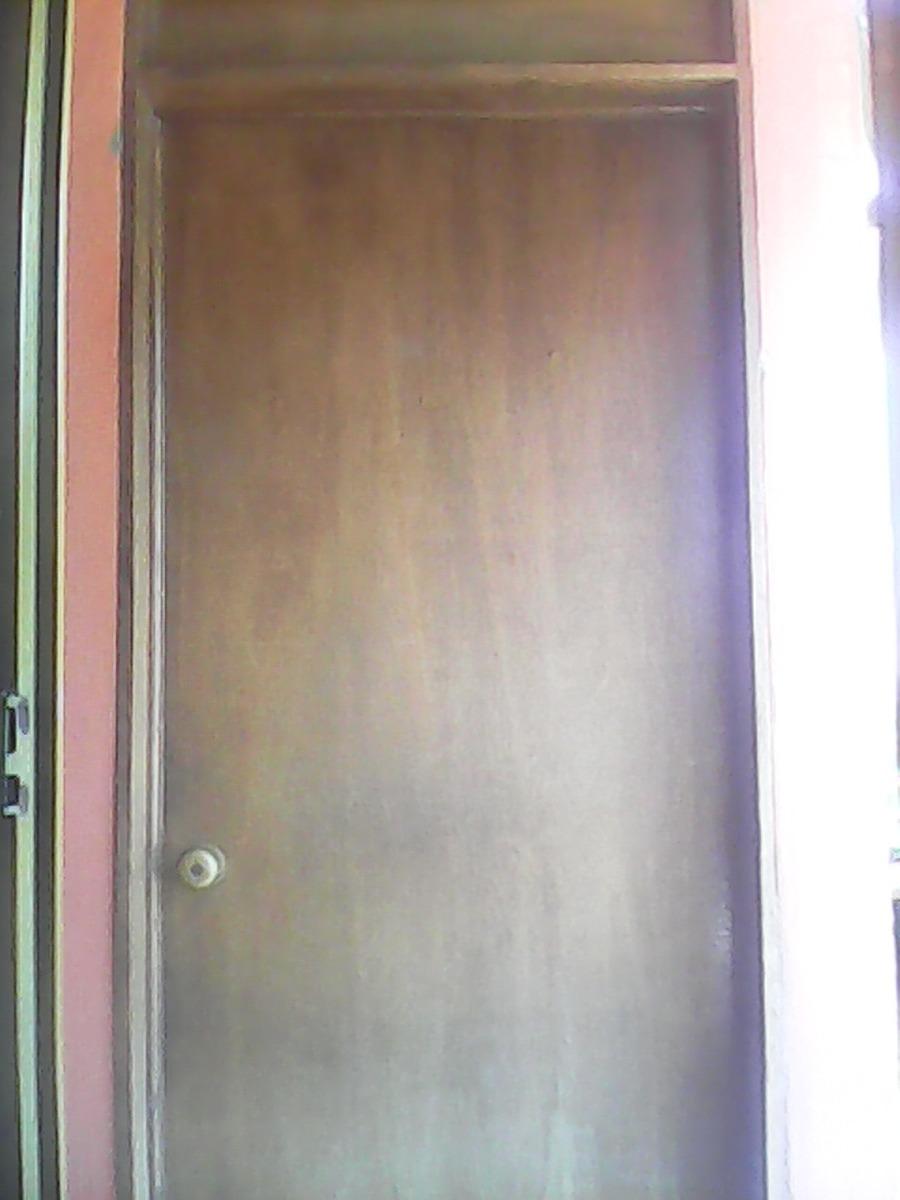 Puertas De Tambor   27000 en Mercado Libre