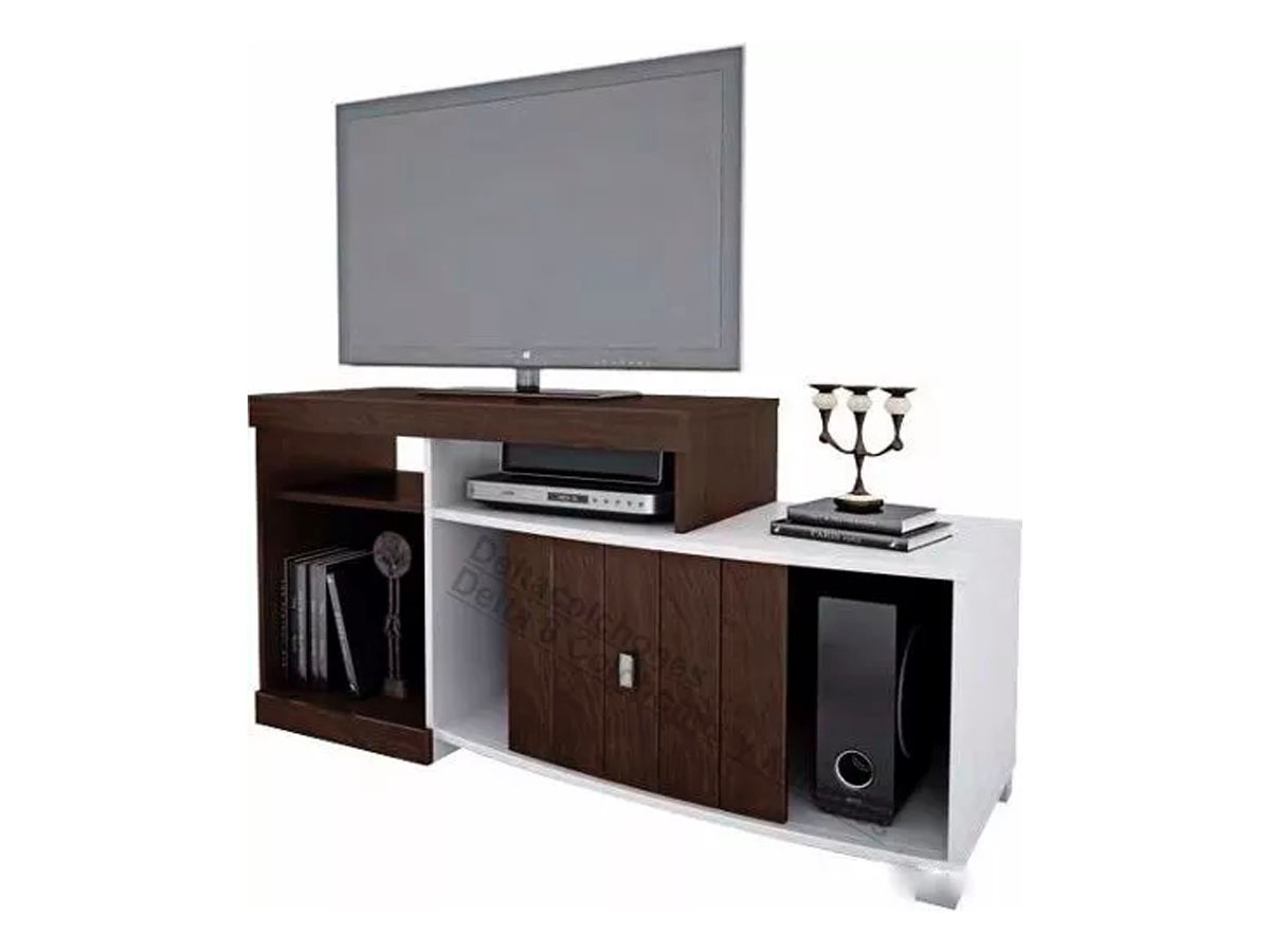 Muebles Para Tv Led Rack Muebles Para Tv Led Modular Living Comedor Dormitorio