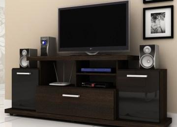 Mueble Moderno Para Tv Plasma Mueble Para Televisor Dormitorio Tv