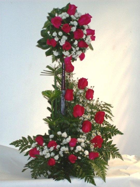 Ramos De Flores Arreglos Florales  en Mercado Libre