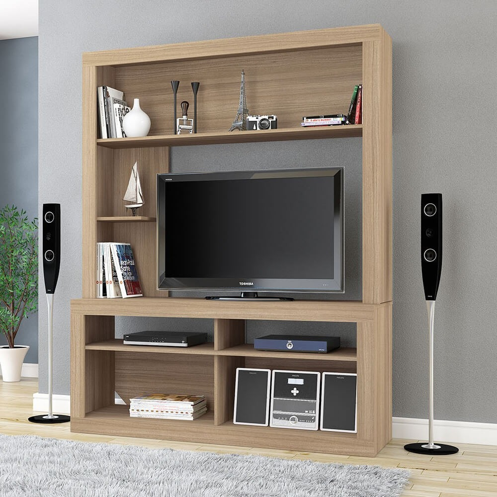 Muebles Para Tv Modernos With Muebles Para Tv Modernos
