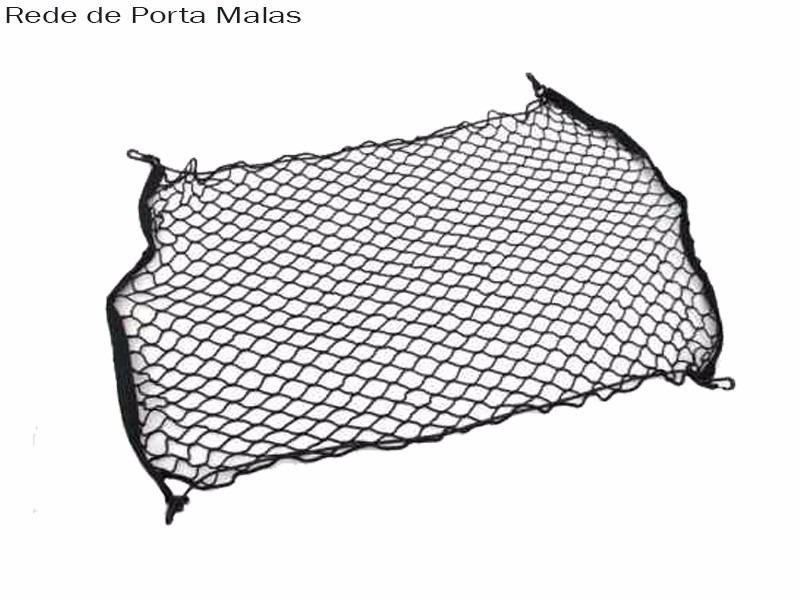 Rede Porta Malas C4 Grand Picasso 2001 A 2014 E Picasso
