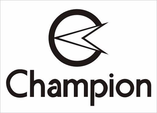 Relógio Champion Original Dourado Masculino Ca31337h + Nf