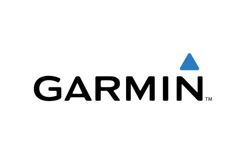 Relógio Gps Garmin Forerunner 15 Monitor Cardiaco Azul