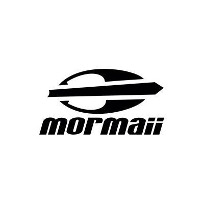 Relógio Mormaii Digital Feminino Mojh02aa/3p Prata Preto