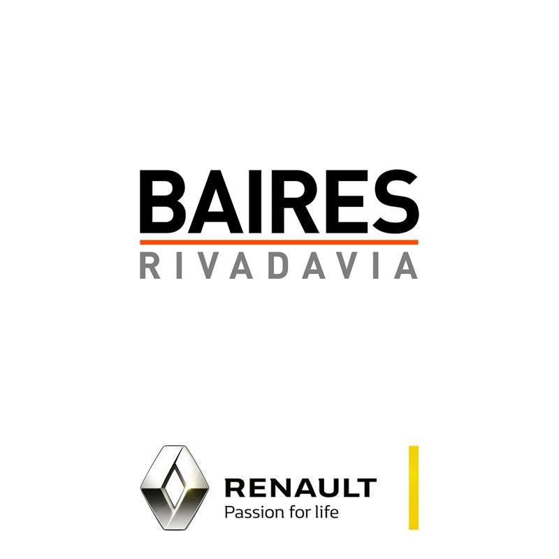Renault Duster Expression 0km 2018 Financiado Autos Usados