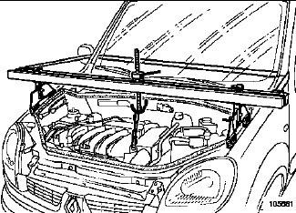Renault Kangoo Fase 1-2 Manual Taller Diagramas Gas Diesel