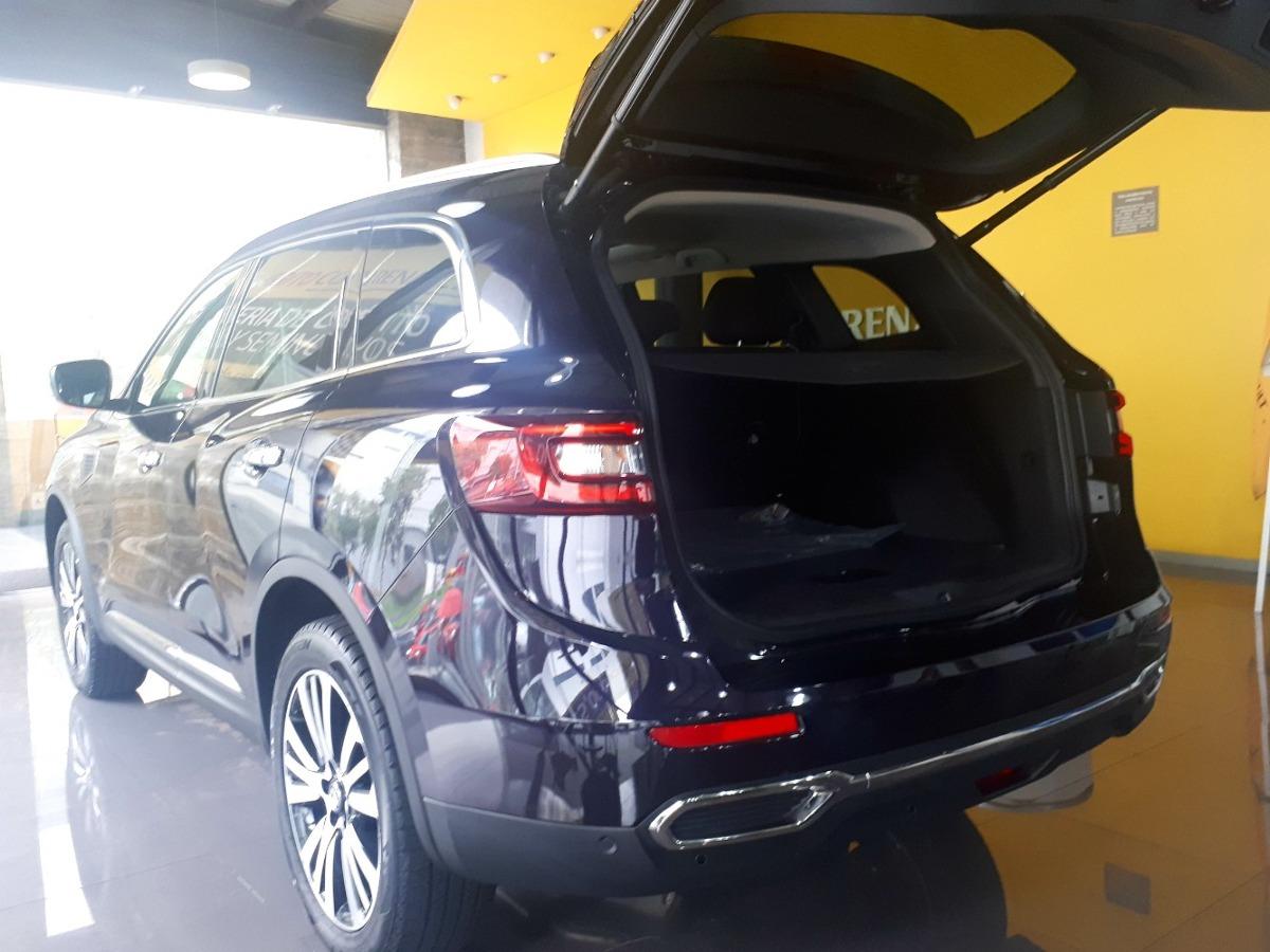 Renault Koleos Minuit 2019   525700 en Mercado Libre
