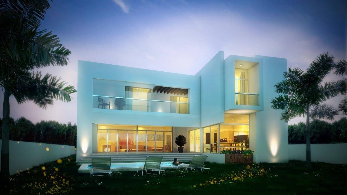 Renders Y Proyectos Arquitectonicos   1000 en Mercado Libre