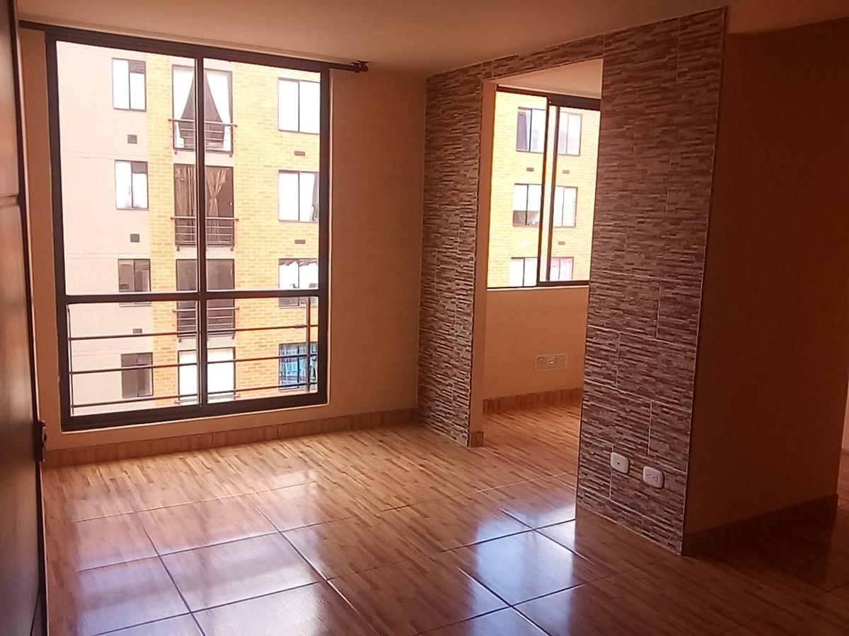 Renta Apartamento Amricas Del Tintal   640000 en
