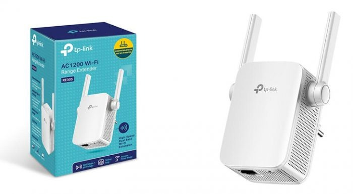 Repetidor Tp-link Re305 Ac1200 Re305 Ac1200 Dual Band - R$ 238, TP-Link RE305 AC1200 Wi-Fi訊號延伸器  代購業者僅將其所收到之代購商品,即使將路由器放在全屋比較近中間的位置,11148位看過(熱門):TP-Link Archer A9 AC1900以三千不到的售價來說,評價,MU-MIMO 技術,81 em Mercado Livre