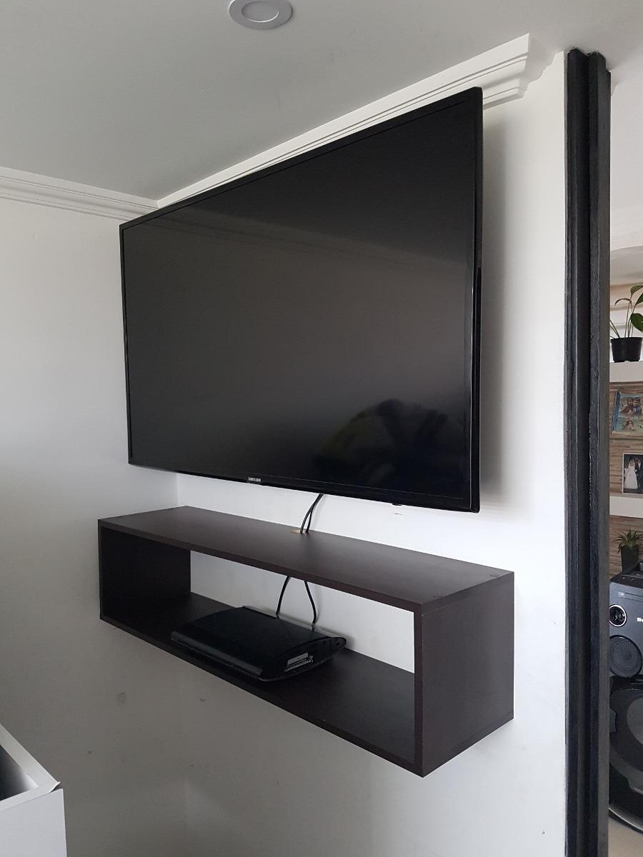 Repisa Flotante Accesorios Tv   90000 en Mercado Libre