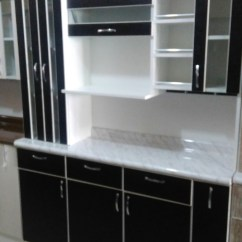 Mega Sofa Project Bristol Address Reposteros De Cocina - S/ 669,00 En Mercado Libre