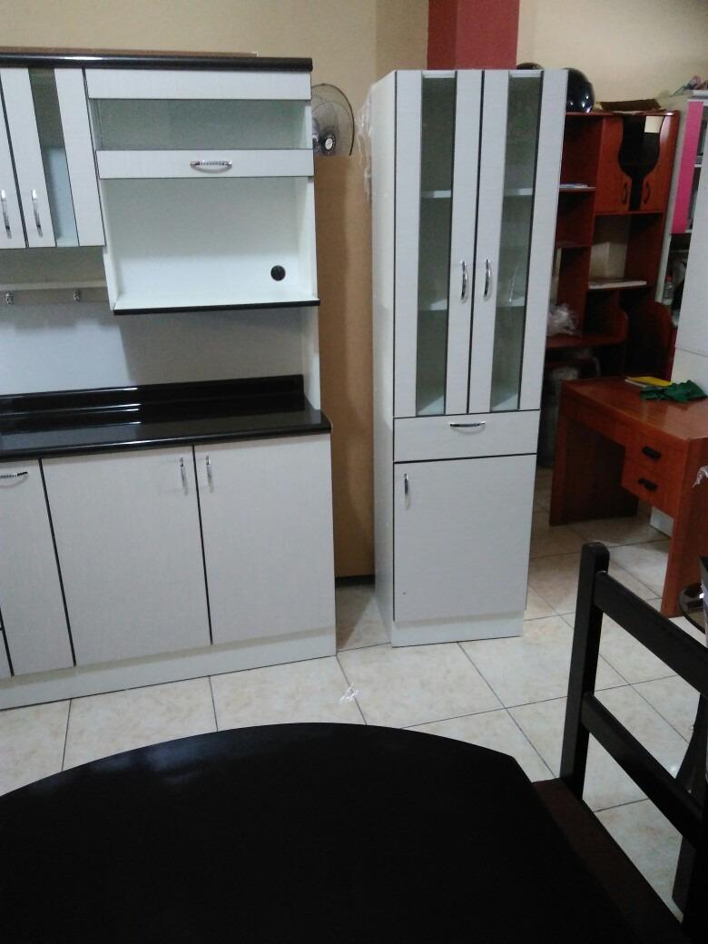 Reposteros De Cocina  S 66900 en Mercado Libre
