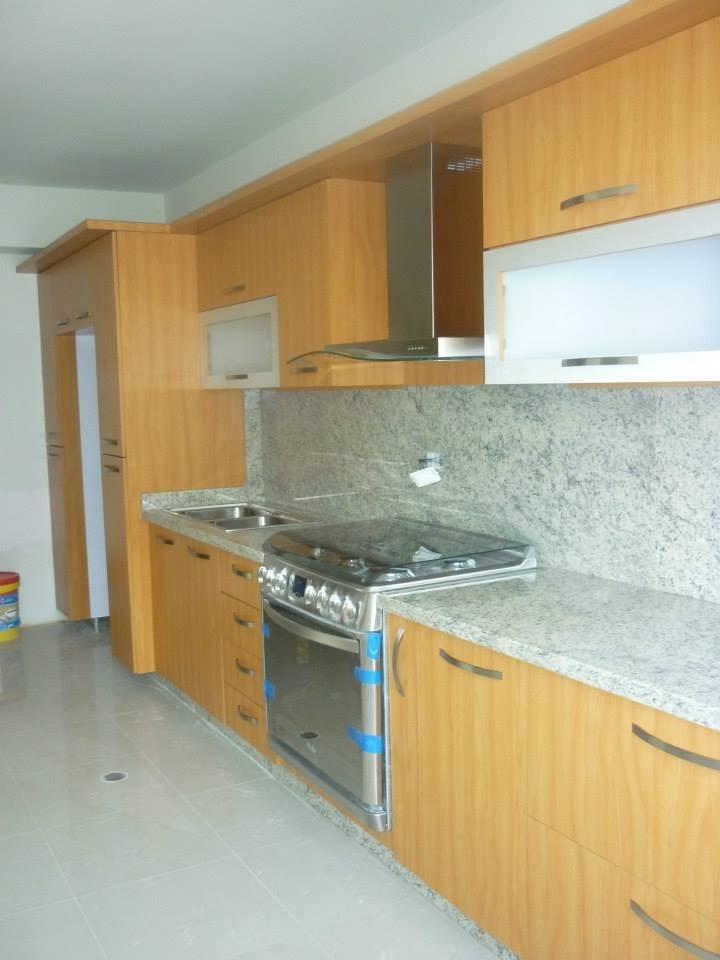 Reserve Su Cocina Empotrada Con Solo 299990  Bs 001 en