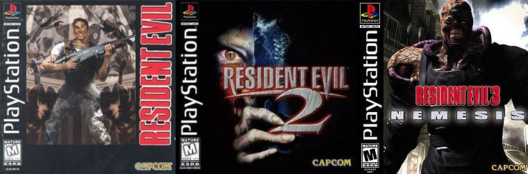 resident-evil-123-coleco-ps1-patch-D_NQ_NP_857001-MLB20259996720_032015-F
