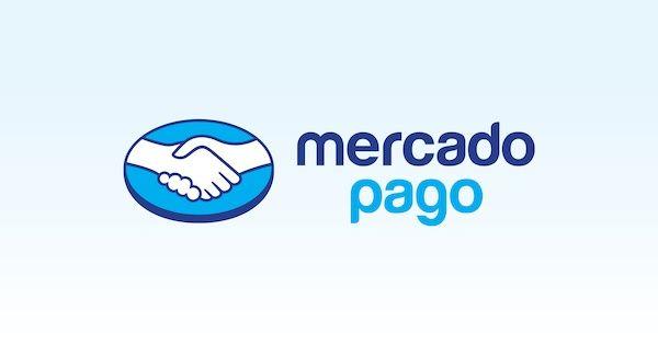 Mercado Pago | De ahora en adelante, haz más con tu dinero.