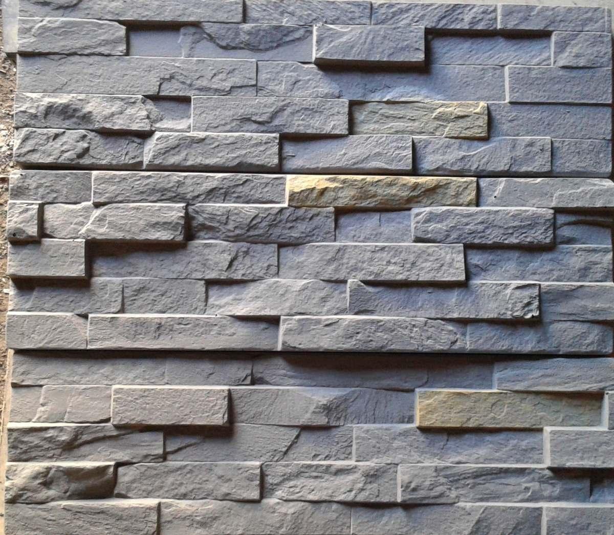 Baldosas De Piedra Texturas De La Pared De Baldosas De