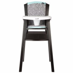 Safety 1st High Chair Recall Transparent Folding Chairs Periquera Silla Alta Sillita Modern Madera