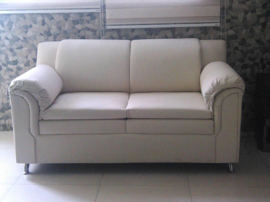 sofas modernos para salas pequenas liam fabric power motion sectional sofa juego de recibo sofás 2 y 3 puestos sala muebles bipiel