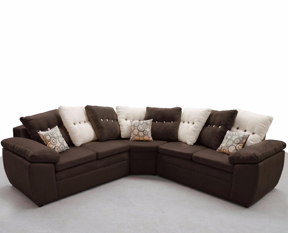 Sala Relax Home Market Salas Sofas Muebles Envio Gratis   1319600 en Mercado Libre