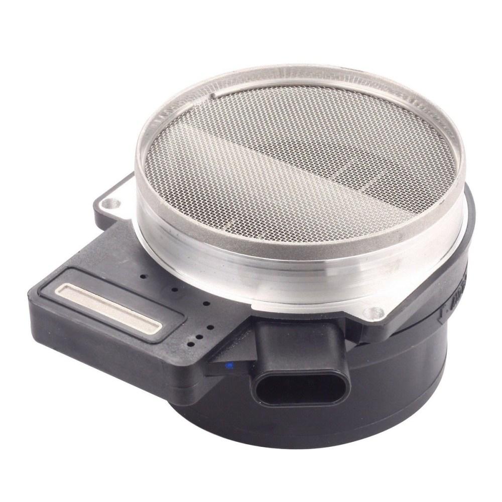 medium resolution of sensor maf chevrolet suburban 2500 lt 2003 6 0l cargando zoom