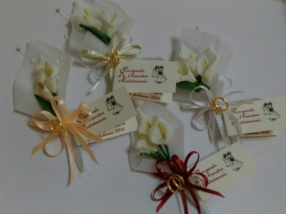 Set De 24 Encintados Matrimonio   22000 en Mercado Libre