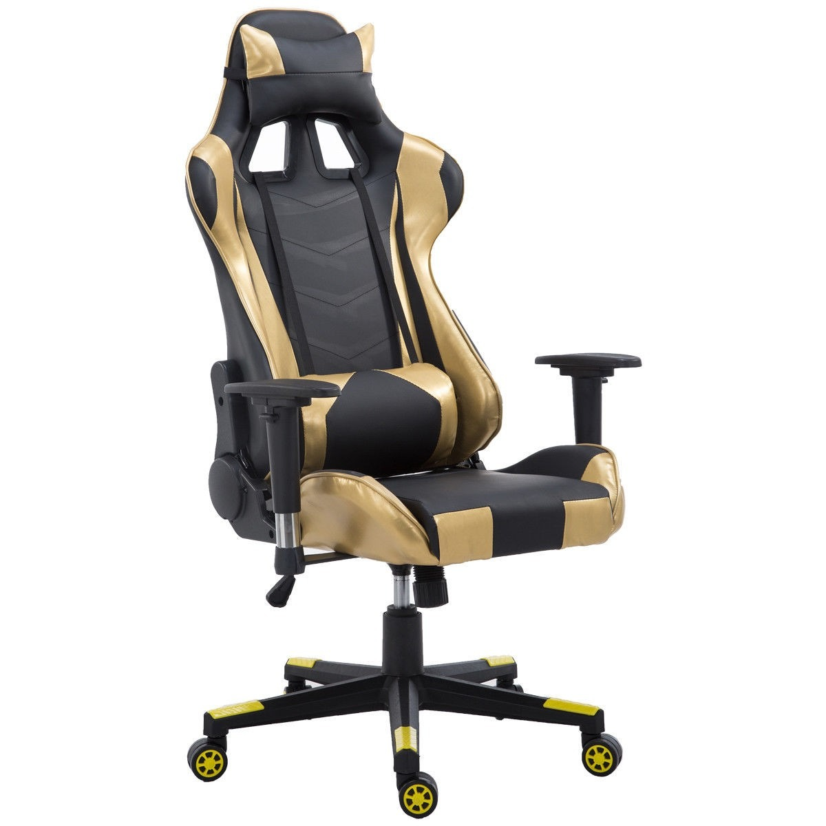 silla escritorio black friday dise o de interiores para On sillas oficina black friday