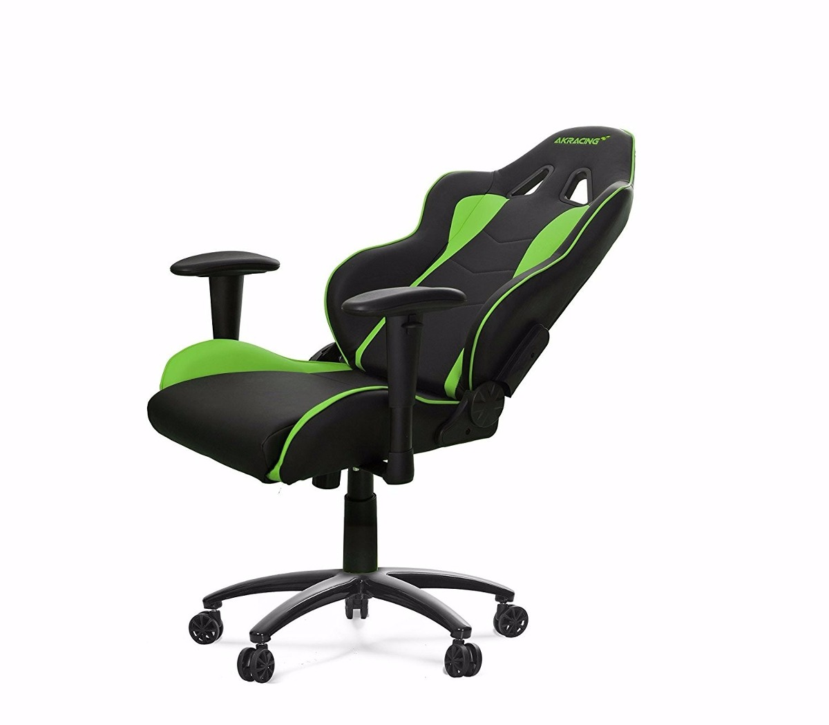 Silla Gamer Akracing