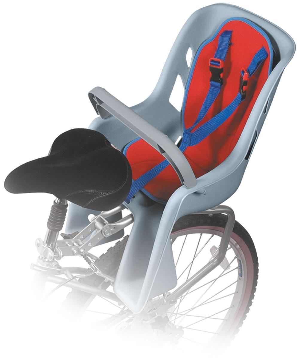 Silla Porta Bebe Para Bicicleta  Bell Classic   37900