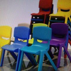 Sofa Cama Mercado Libre Venezuela Sectional Large Ottoman Sillas Plasticas Para Niños Y Kinder Garden, Colegios - Bs ...