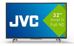 32 Pulgadas Tv Jvc Chimborazo Televisores Mercado Libre Ecuador